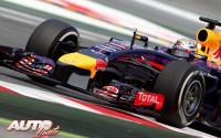 10_Sebastian-Vettel_GP-Espana-2014