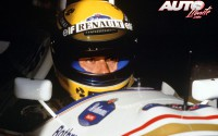 11_Ayrton-Senna_Williams-FW16_1994