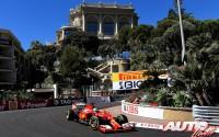 11_Fernando-Alonso_GP-Monaco-2014