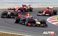 12_Daniel-Ricciardo_GP-Espana-2014