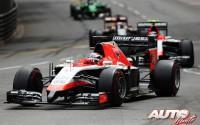 12_Jules-Bianchi_Marussia-MR03_GP-Monaco-2014