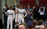 13_Podio-GP-Monaco-2014