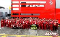 13_Scuderia-Ferrari_GP-Espana-2014