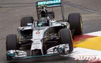 14_Nico-Rosberg_GP-Monaco-2014