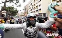 15_Nico-Rosberg_GP-Monaco-2014