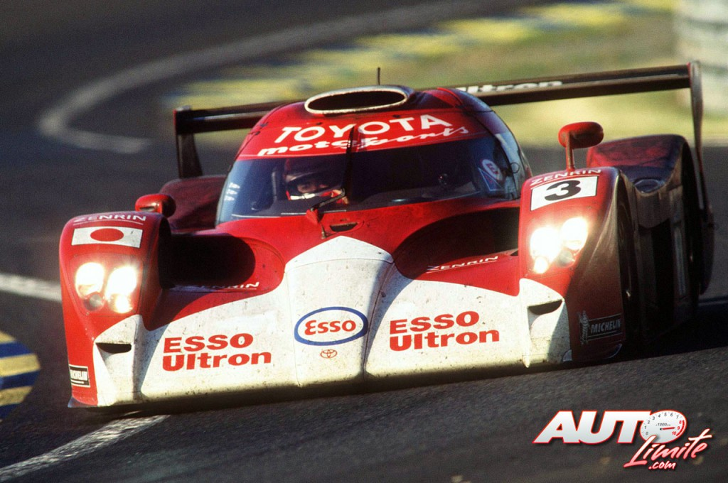 Le-Mans-1999_Toyota-TS020-GT-One