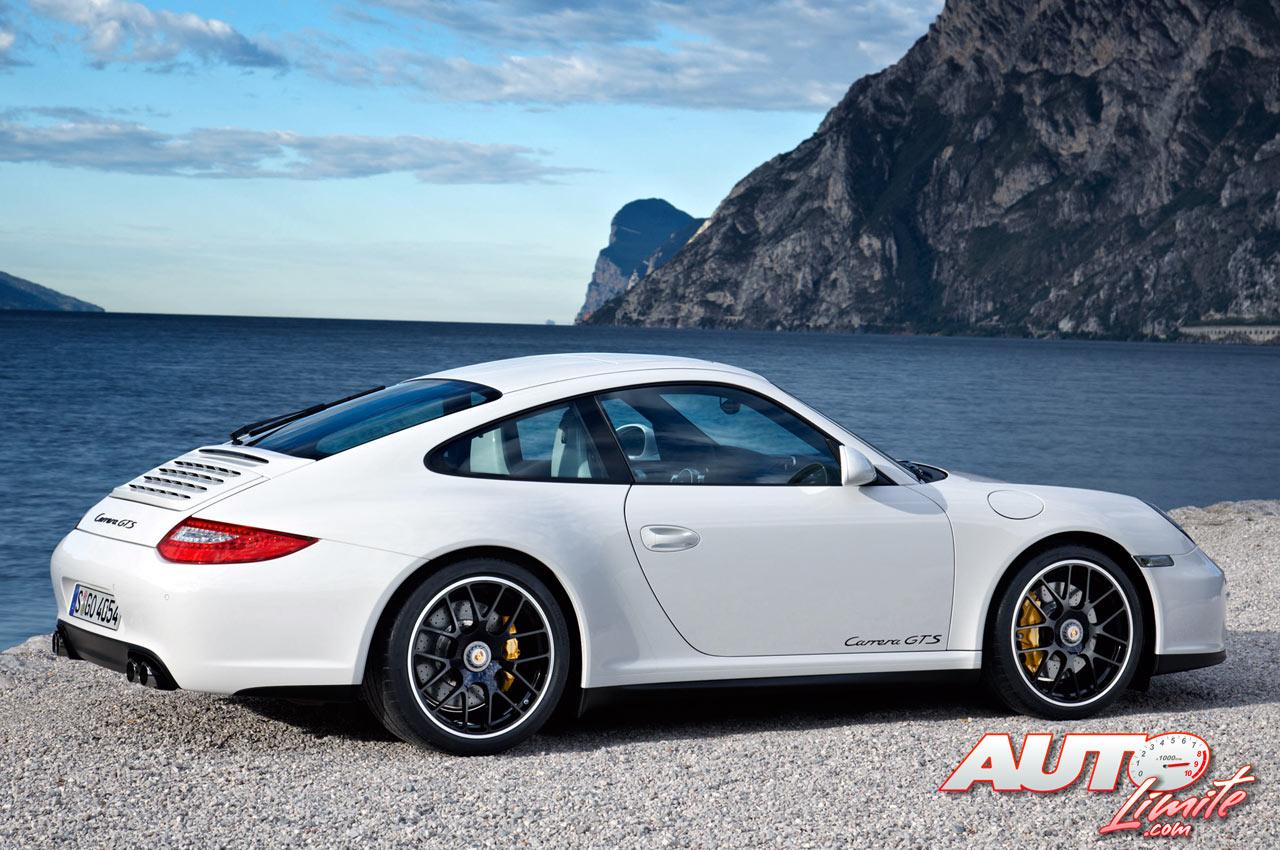 Porsche-911-Carrera-GTS-Coupe_2010  Porsche Clic on rotiform porsche, poor man's porsche, white porsche, million-dollar porsche, taken 3 porsche, cool porsche, black porsche, brown porsche,