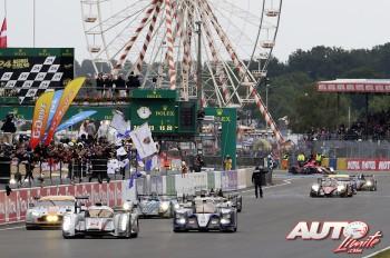 01_24-Horas-Le-Mans-2013