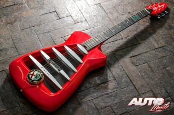 01_Alfa-Romeo-by-Harrison-Custom-Guitars