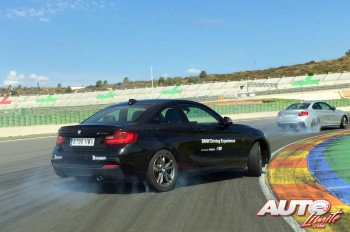 01_BMW-Experience-Valencia