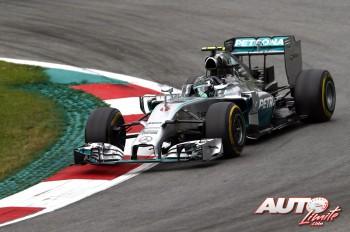 01_Nico-Rosberg_GP-Austria-2014