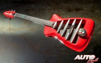 02_Alfa-Romeo-by-Harrison-Custom-Guitars