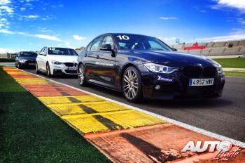 02_BMW-Experience-Valencia