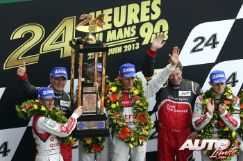02_Podio-24-Horas-Le-Mans-2013