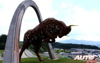 02_Red-Bull-Ring_GP-Austria-2014