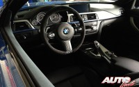 03_BMW-Experience