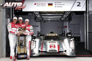 03_Ganadores-24-Horas-Le-Mans-2013