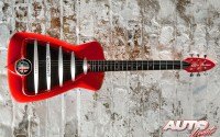 04_Alfa-Romeo-by-Harrison-Custom-Guitars