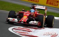 04_Fernando-Alonso_Ferrari-F14T_GP-Canada-2014