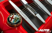 05_Alfa-Romeo-by-Harrison-Custom-Guitars