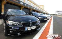 05_BMW-Experience-Valencia