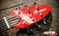 10_Alfa-Romeo-by-Harrison-Custom-Guitars
