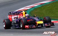 10_Daniel-Ricciardo_GP-Austria-2014