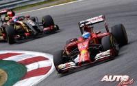 12_Fernando-Alonso_GP-Austria-2014