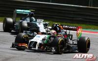 13_Sergio-Perez_GP-Austria-2014