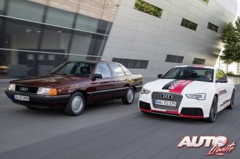 01_Audi-100-TDI