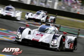 01_Audi-R18-e-tron-quattro_Le-Mans-2014
