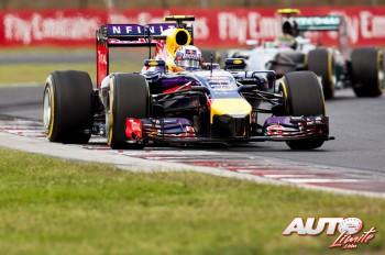 01_Daniel-Ricciardo_GP-Hungria-2014