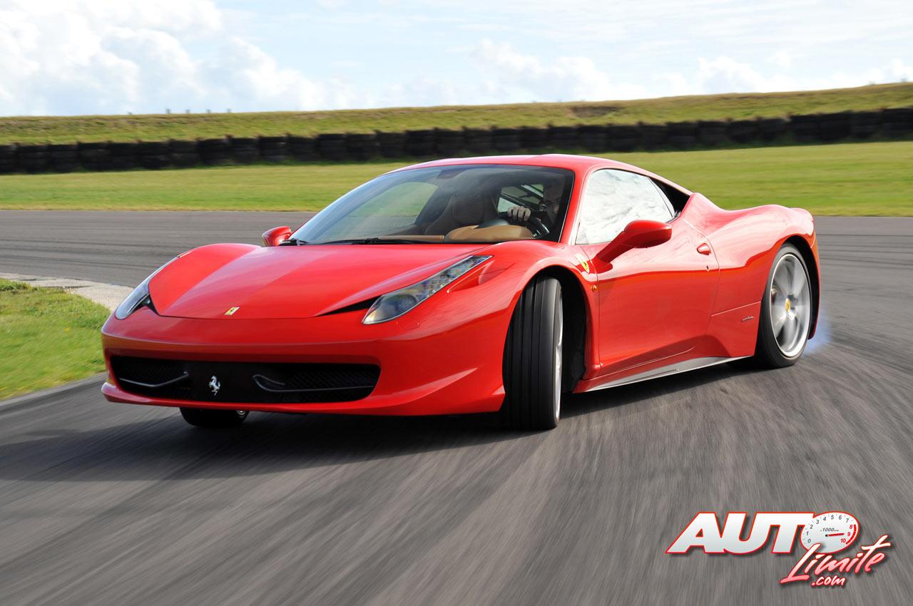 01_Ferrari-458-Italia_2009