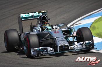 01_Nico-Rosberg_GP-Alemania-2014