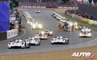 02_Audi-R18-e-tron-quattro_Le-Mans-2014