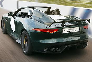 02_Jaguar-F-Type-Project-7
