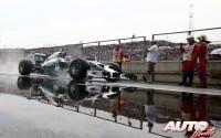 02_Nico-Rosberg_GP-Hungria-2014
