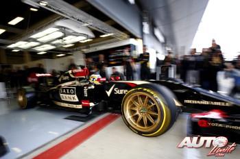 02_Pirelli-F1-18-pulgadas_Silverstone-2014