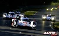 03_Audi-R18-e-tron-quattro_Le-Mans-2014