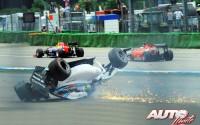 03_Felipe-Massa-accidente_GP-Alemania-2014