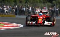 03_Fernando-Alonso_GP-Gran-Bretana-2014