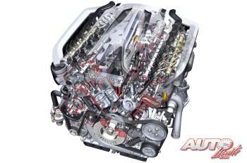 03_Motor-Audi-V12-TDI