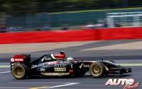 03_Pirelli-F1-18-pulgadas_Silverstone-2014