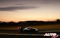 04_Audi-R18-e-tron-quattro_Le-Mans-2014