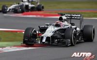 04_Jenson-Button_GP-Gran-Bretana-2014