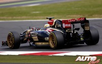 04_Pirelli-F1-18-pulgadas_Silverstone-2014