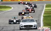 04_Safety-Car_GP-Alemania-2014