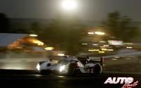 05_Audi-R18-e-tron-quattro_Le-Mans-2014