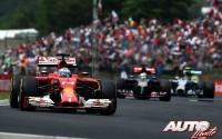 05_Fernando-Alonso_GP-Hungria-2014
