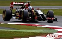 05_Pirelli-F1-18-pulgadas_Silverstone-2014